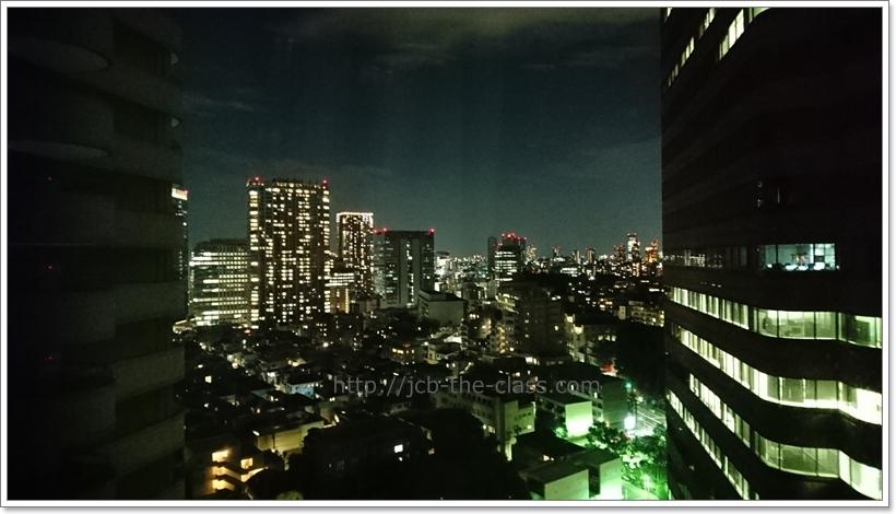 東京マリオットホテル
