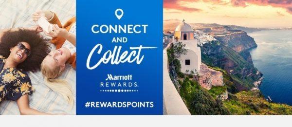 #RewardsPoints