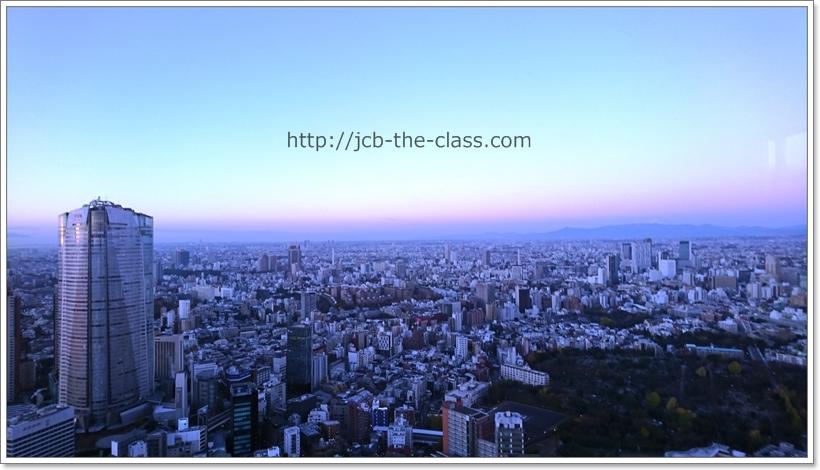 SPGアメックス入会キャンペーン利用でリッツカールトン大阪に宿泊可能